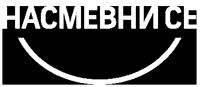 Avada Photography Logo